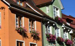 Drei Tipps für die Umschuldung von Immobilienkrediten