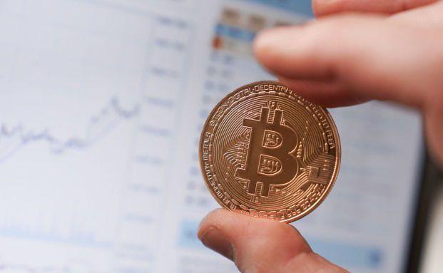 Policen gegen den Bitcoin-Klau