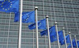 Einführung der IDD soll europaweit verschoben werden