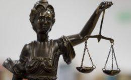 Wenn Versicherungsfälle vor Gericht landen