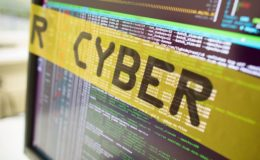 Cyberversicherung als Eigenprodukt oder als Zusatzbaustein?