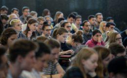 Bayerische startet BU-Schutz für junge Menschen