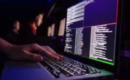 Hacker griffen weltweit an