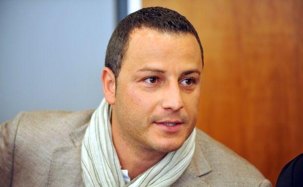 Mehmet Göker schwänzt Prozessauftakt in Kassel