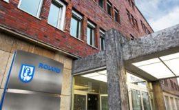 Axa und Gothaer übernehmen Roland Rechtsschutz komplett