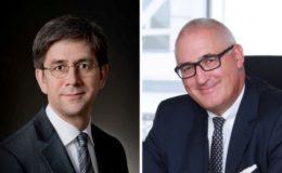 Stephan Schinnenburg wechselt zur Deutschen Familienversicherung