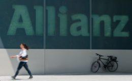 Allianz muss Werbeaussagen zu Index Select überarbeiten