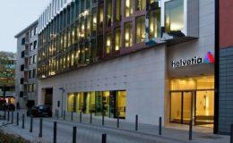 Helvetia startet neue fondsgebundene Basisrente