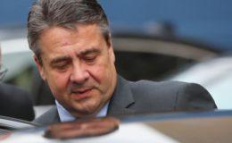 Ex-Außenminister Gabriel beklagt Zwei-Klassen-Medizin