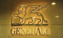 Generali verteuert BU-Versicherungen