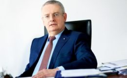"""""""Hochwertige PKV nicht für 59 Euro im Monat zu haben"""""""