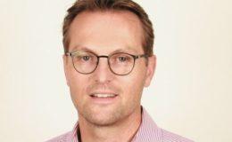Moneymeets startet Robo-Advisor für Versicherungen