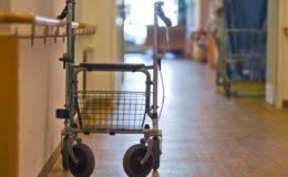 Fachkräftemangel in der Pflege spitzt sich zu