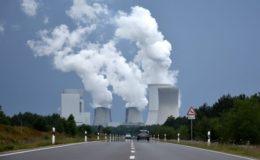 Allianz macht Schluss mit Kohle