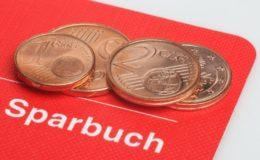 Deutsche überschätzen Rendite für kurzfristige Anlagen