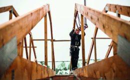 Passgenauer Schutz für Mittelständler