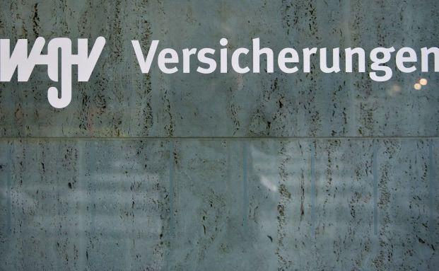 Rechtsschutzversicherer muss Klage gegen Anlageberater decken