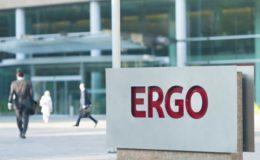Ergo und Verdi einigen sich beim Strategieprogramm