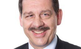 Generali Deutschland konzentriert Maklergeschäft auf Dialog