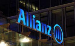 Anti-Betrugs-Experte der Allianz unter Betrugsverdacht