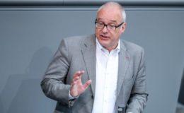 Reform würde Krankenkassen rund 3 Milliarden Euro kosten