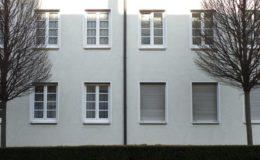 Diese Tipps schützen das Eigenheim vor Einbrechern