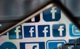 Versicherer werden verstärkt auf soziale Netzwerke zugreifen