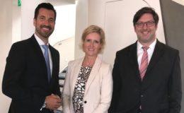Softfair übernimmt Analysehaus Ascore