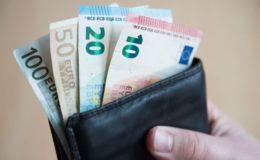 Allianz streicht Sonderzahlung für Vertreter