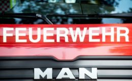 Absicherungslücke bei ehrenamtlichem Feuerwehrmann