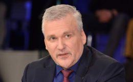 """""""Lebensversicherungs-Reformgesetz verstößt gegen die Verfassung"""""""