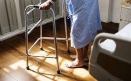 Warum private Vorsorge trotz großer Pflege-Reform Not tut