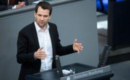 Opposition kritisiert die Rentenpolitik der Regierung