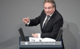 Linken-Politiker kritisiert Vergleichsportale scharf