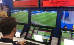 Wie Cyberkriminelle die Fußball-WM für Angriffe nutzen