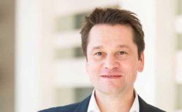 IVFP will Rendite-Bremse von Riester-Renten lösen