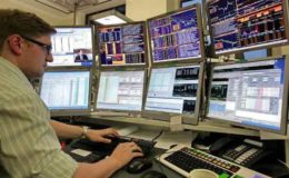 Diese Trends zeichnen sich bei Fondspolicen ab