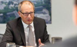 """""""Berater und Kunde müssen über die Vergütung sprechen"""""""