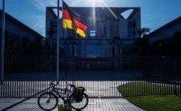 Bundesregierung beschließt Vermittlungsverordnung