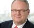 Betriebsschließungsversicherung – es geht um die Zukunft der Versicherungswirtschaft
