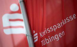 Bei Riester-Banksparplänen sind Negativzinsen zulässig