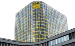 ADAC und Allianz kooperieren bei Kfz-Versicherung