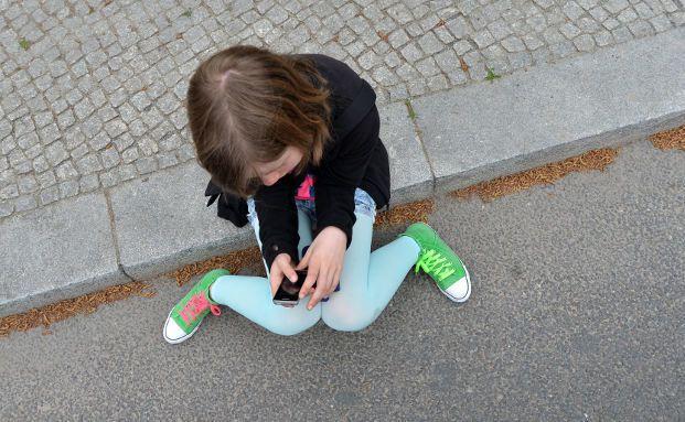 So surfen Kinder sicher im Internet