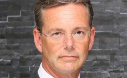 Zurich Gruppe will im deutschen Markt angreifen
