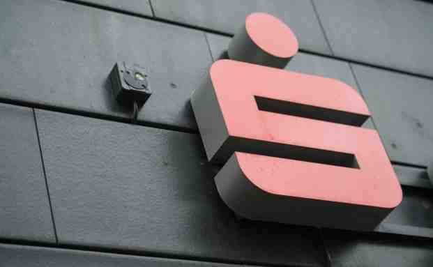 Sparkasse muss für rund 1,7 Millionen Euro gerade stehen