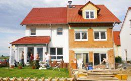 Versicherungssummen steigen auf 180.000 Euro