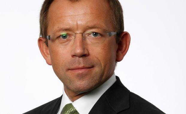 Assekurata kürt Alte Leipziger für stabile BU-Prämien
