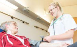 Krankenhäuser lassen sich 143 Millionen Euro durch die Lappen gehen