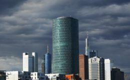 Eiopa fordert einheitlichen Insolvenzschutz