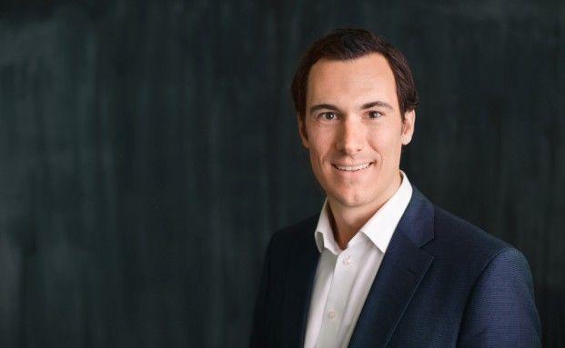 Digitalmakler Clark sammelt 69 Millionen Euro ein